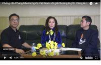 SBTN Texas: Giải Truyền Thông Việt Dzũng với Huỳnh Lương Thiện & Nguyễn Minh Huy
