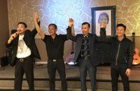 Tredeponline: PTHC tưởng niệm Việt Dũngvà công bố Giải Truyền Thông Hưng Ca 2018