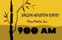 """Saigon Houston 900 AM: Tin tức cộng đồng Cali và Project """"Through Our Eyes – The Vietnam War"""""""