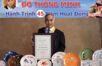 Saigon Houston Radio: Vấn Đề Hôm Nay với học giả Đỗ Thông Minh, Ls. Nguyễn Xuân Nghĩa, nhà báo Huỳnh Lương Thiện
