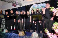 Đoàn Hưng Ca Oregon Và Đêm Văn Nghệ Nhớ Về Cuộc Triệt Thoái Cao Nguyên