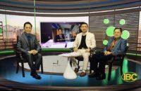 IBC TV: Phong Trào Hưng Ca -Buổi Văn Nghệ Đấu Tranh & Lễ Trao Giải Thưởng Truyền Thông