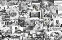 Hoàng Long Hải – Huế: Lịch sử oan khiên!