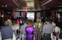 Người Việt Ngày Nay- Seattle: Hội Thảo Hiện Tình Đất Nước với HG Đỗ Thông Minh & TS Lê Minh Nguyên