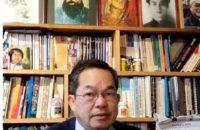 TS. Mai Thanh Truyết – Cảm Nghĩ Về Ngày 30 Tháng 4