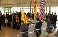 Porland, Oregon: Phóng Sự Giỗ Tổ Hùng Vương & Quốc Hận 30-4