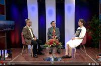 VFTV DALLAS 55.3- Hội Thoại với Mẹ Nấm Nguyễn Ngọc Như Quỳnh