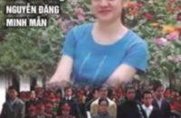 Sáng tác mới: Mong Manh Cánh Hoa Biển (Viết cho người tù khổ sai Nguyễn Đặng Minh Mẫn)